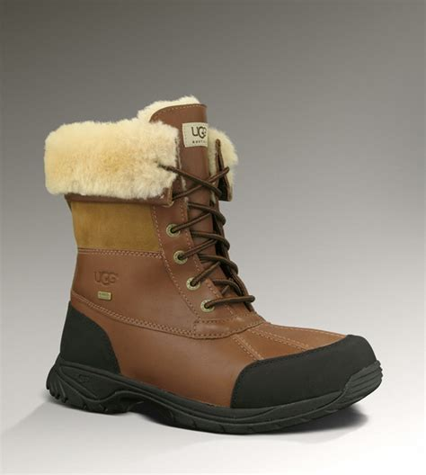 ugg boots for ugg boots for
