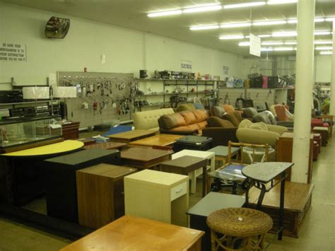 thrift store furniture for sale thrift store in hialeah white blue thrift store