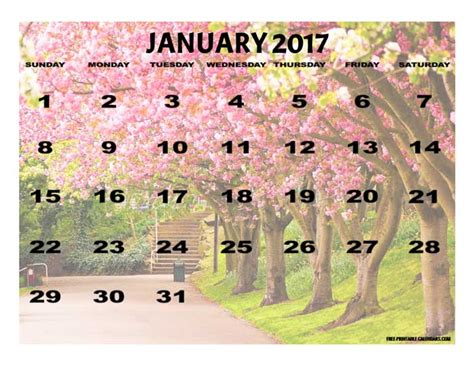 make a photo calendar free free personalized calendar 2018 free printable calendars