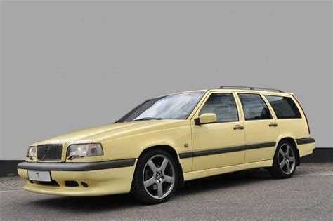 car owners manuals free downloads 1998 volvo v90 head up display service manual car repair manual download 1997 volvo v90 security system 1997 volvo s90 3 0