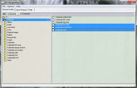 online web layout generator alt tag generator download