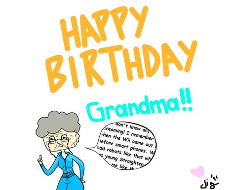 Grandmother Quotes Birthday 80th Birthday Quotes For Grandma Quotesgram