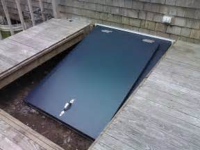 basement door replacement 9 best images about deck ideas on root cellar