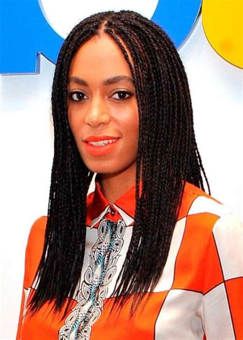 shoulder length box braids hairstyles black hair 63 box braid pictures that ll help you choose your next