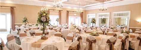Acworth Wedding Venues   Kennesaw Wedding  Brookstone