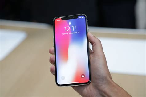 iphone   apples  phone  techcrunch