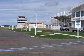 car rental in plymouth uk car hire new plymouth airport car rental new plymouth airport