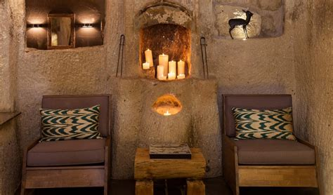 turkish interior design architecture design at the house hotel cappadocia
