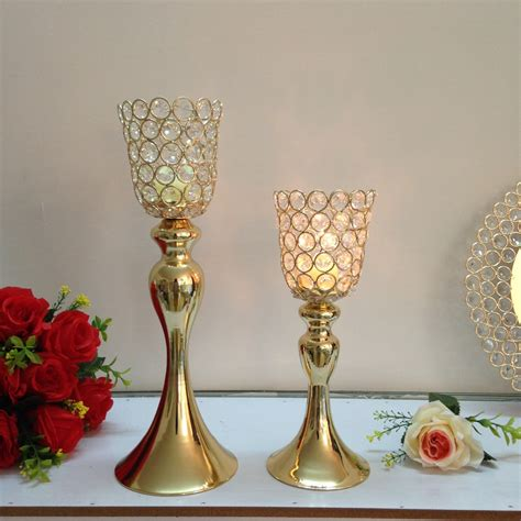 Candle Holders Cheap Get Cheap Candle Holders Wholesale