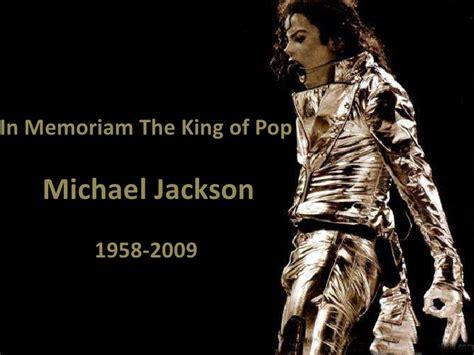 michael jackson life of a legend 1958 2009 libro e ro leer en linea gift guide 2009 review