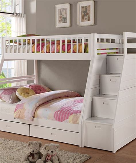 bedrooms for with bunk beds best 25 bunk bed ideas on ikea bunk beds