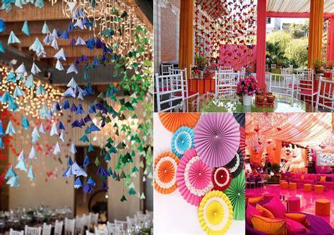 Wedding decor theme Theme wedding planner, New Delhi