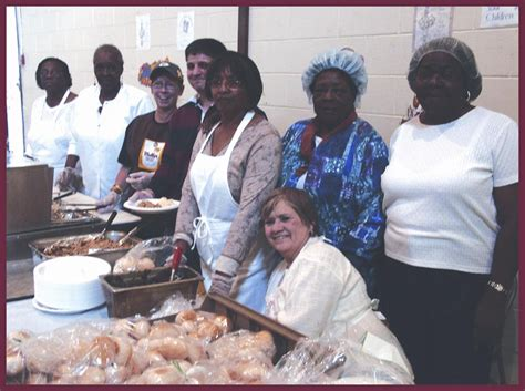 St Elizabeth Food Pantry Rockford Il by St Elizabeth Catholic Community Center Catholic