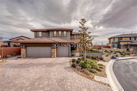 houses for sale in summerlin cielo houses for sale in summerlin nv summerlin real estate for sale