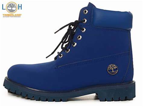 timberland boots blue mens t3379and men timberland 6 inch boots blue australia