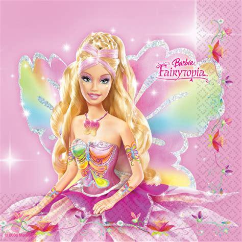 galeri gambar gambar barbie cantik terbaru koleksi gambar barbie newhairstylesformen2014 com