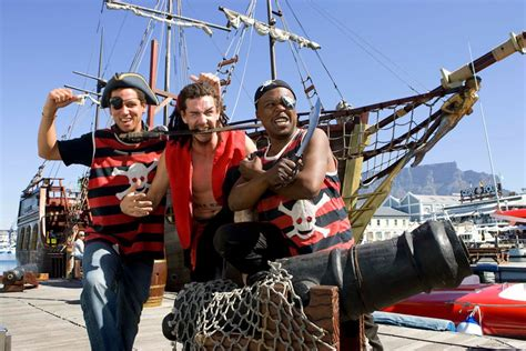 pirate boat jolly roger official cape town pass jolly roger pirate ship