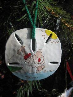 bahamas christmas decorations displaying travel souvenirs on travel souvenirs souvenirs and maps