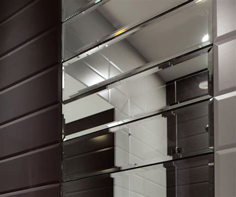 mirrored bathroom wall tiles modern mirror tiles for bathroom walls 190 wellbx wellbx
