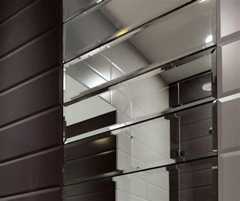 Modern mirror tiles for bathroom walls 190 wellbx wellbx