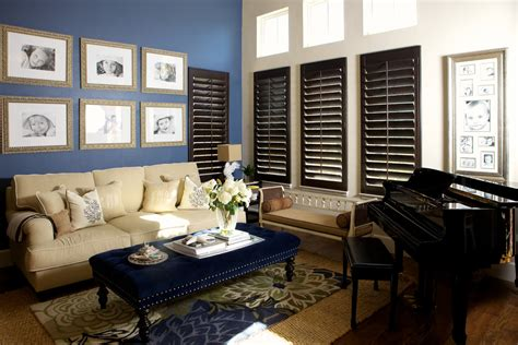l shades for living room plantation blinds living room contemporary with area rug beige soapp culture