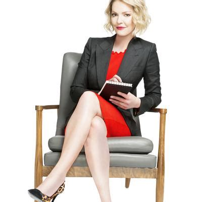 actress in cat s pride commercial katherine heigl now going to bat for cat s pride kitty