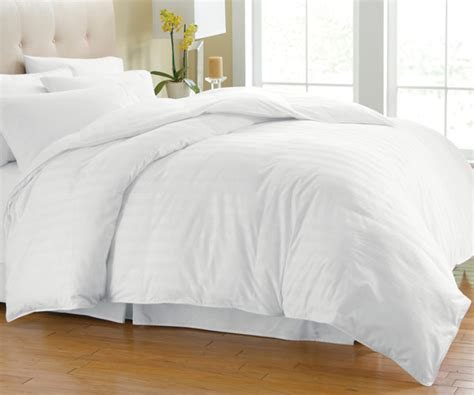 down comforter vs alternative down alternative comforter vs down comforter 7849