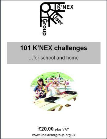 printable knex instructions free printable knex instructions freeprintable knex