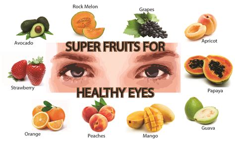 cuisine you etes 5 amazing tips to help your eyesight through ways