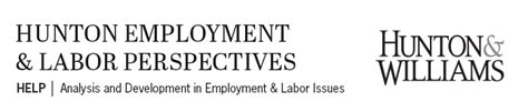 section 8 of the national labor relations act another step in the nlrb s mission to expand the