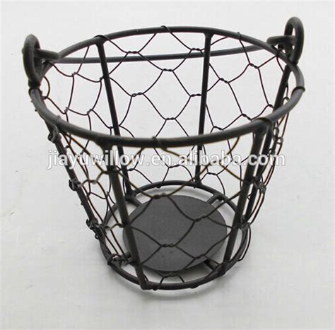 decorative wire baskets wholesale small wholesale wire baskets wire bread baskets stainless