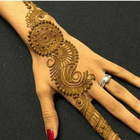 henna tattoo cñƒð xoñƒñ ð â ð ð ñ ð ñ c khñƒð ng amazing collection of mehandi designs for back side of the