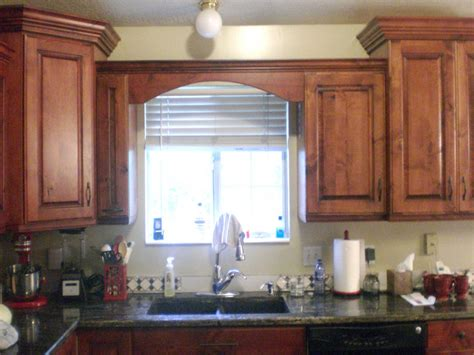 kitchen cabinet valance designs kitchen design ideas