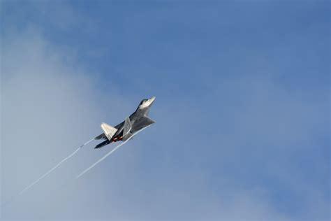 Northrop Grumman Background Check Northrop 6th Fighter