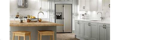 kitchen designers glasgow 100 kitchen designers glasgow gallery kitchen