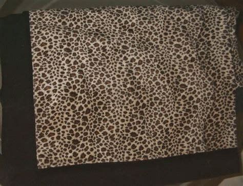 home decor items for sale items for sale home decor leopard throw