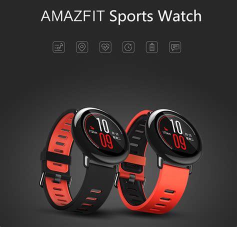 Smart Bracelet M2 Bluetooth Dengan Monitor Detak Jantung xiaomi amazfit sport smartwatch bluetooth 4 0 black jakartanotebook