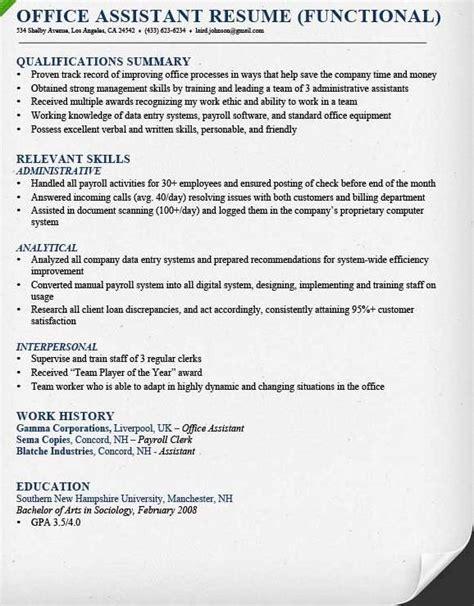 resume format for freshers graduates resume writing for freshers sle resume format for freshers graduates