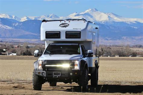 chevy earthroamer earthroamer truck html autos post