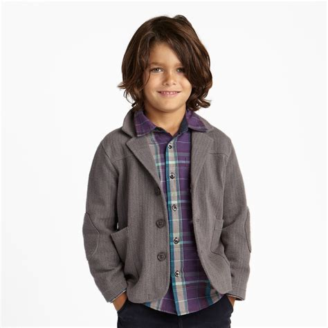 toddler boy long hair 47 best images about shaggy surfer boy hair on pinterest