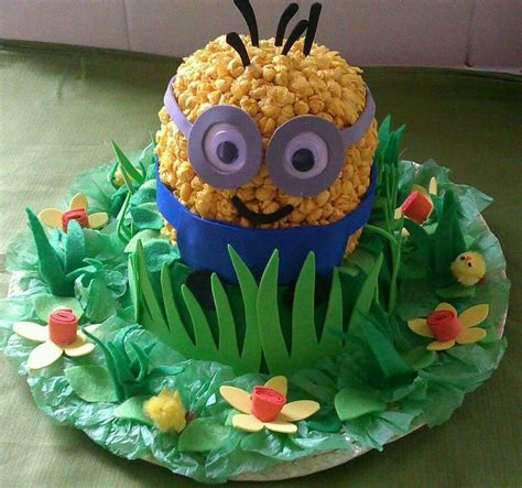 17 best images about easter bonnet on bumble