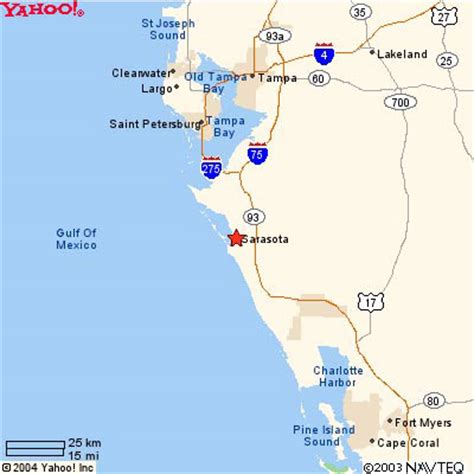 sarasota florida map sarasota fl pictures posters news and on your pursuit hobbies interests and worries