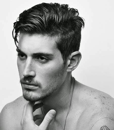 top 10 best hairstyles for men trend hairstyles 2015 top 10 haircut styles of 2015 for men