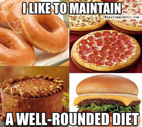 I Like Food Meme - 33 most funniest food meme images and pictures