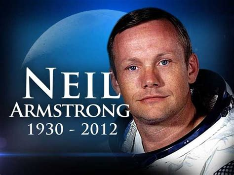 ducksters biography neil armstrong neil armstrong family information pics about space