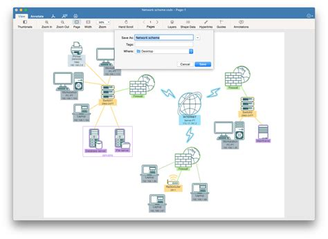convert visio file convert visio files to pdf on mac with vsdx annotator