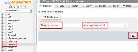 cara membuat barcode dengan vb net contoh database kus contoh moo