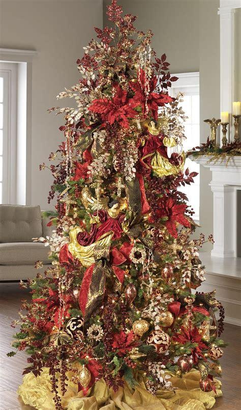 raz  christmas trees images  pinterest christmas trees merry christmas  xmas