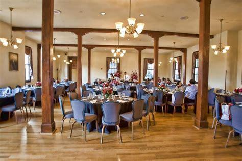 Old Town Hall   City of Fairfax, VA
