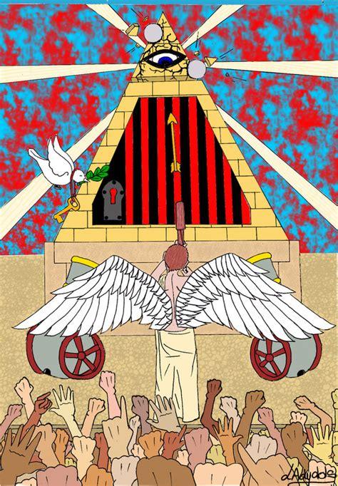 anti illuminati anti illuminati 2